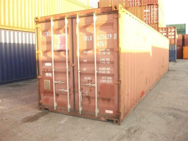 shipping-storage-container-care-40-ft-1